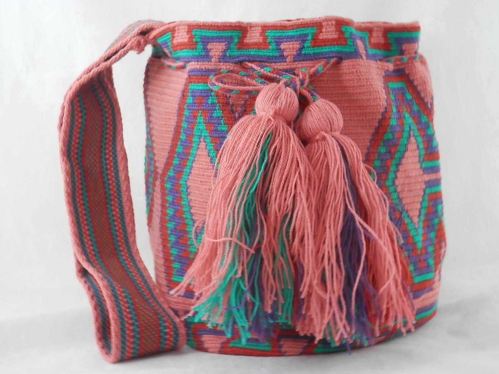Wayuu Bag by PPS-IMG_6281