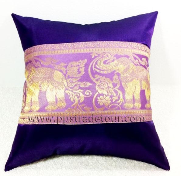 Cushion Cover-1409