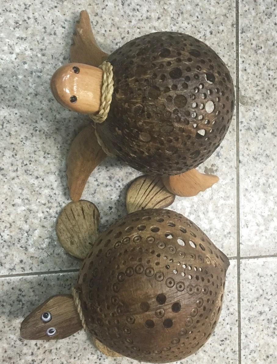 CoconutShellLamp830