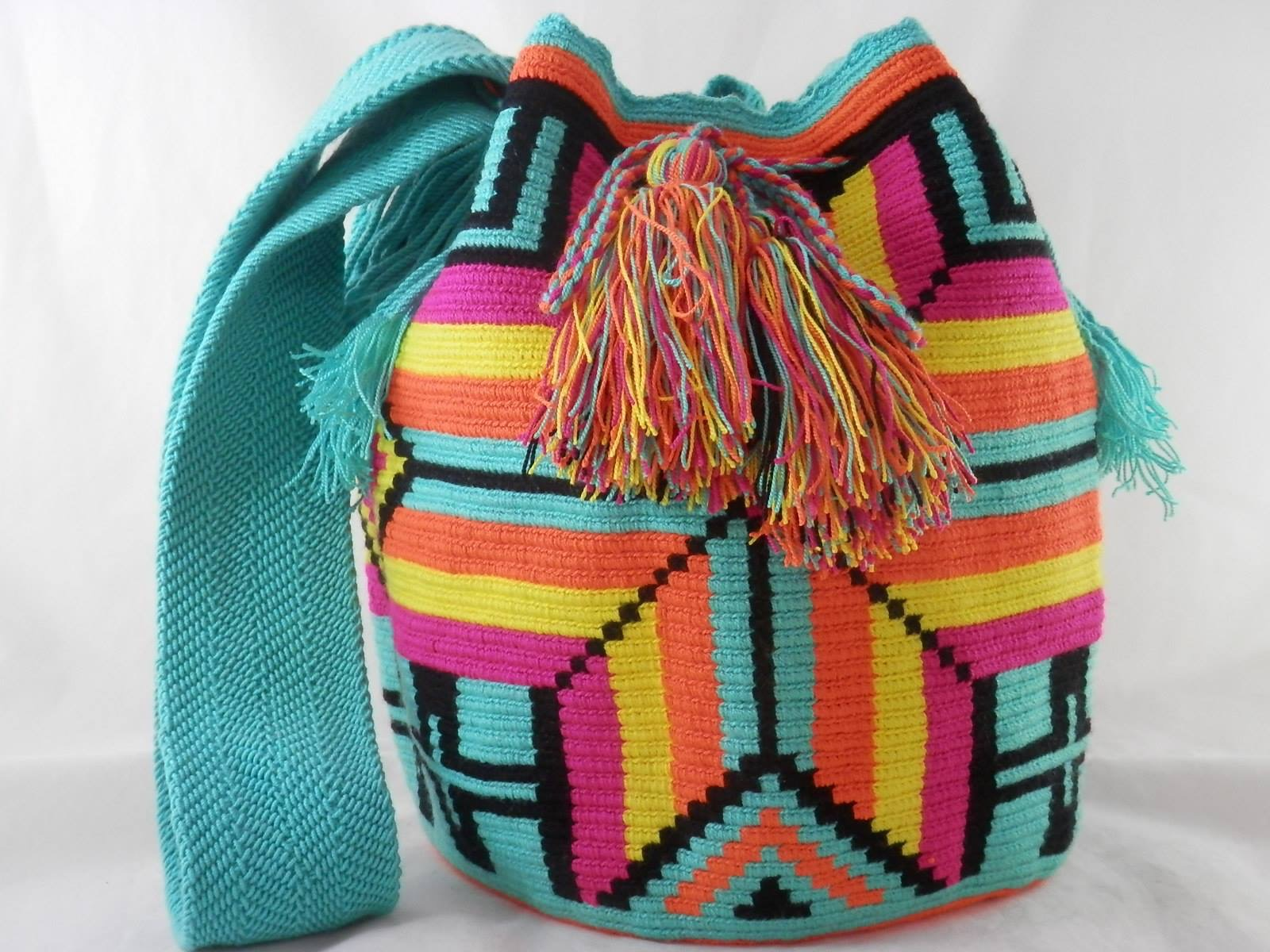 Wayuu Bag by PPS-IMG_9009
