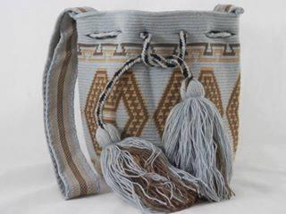 Wayuu Bag by PPS-IMG_6351