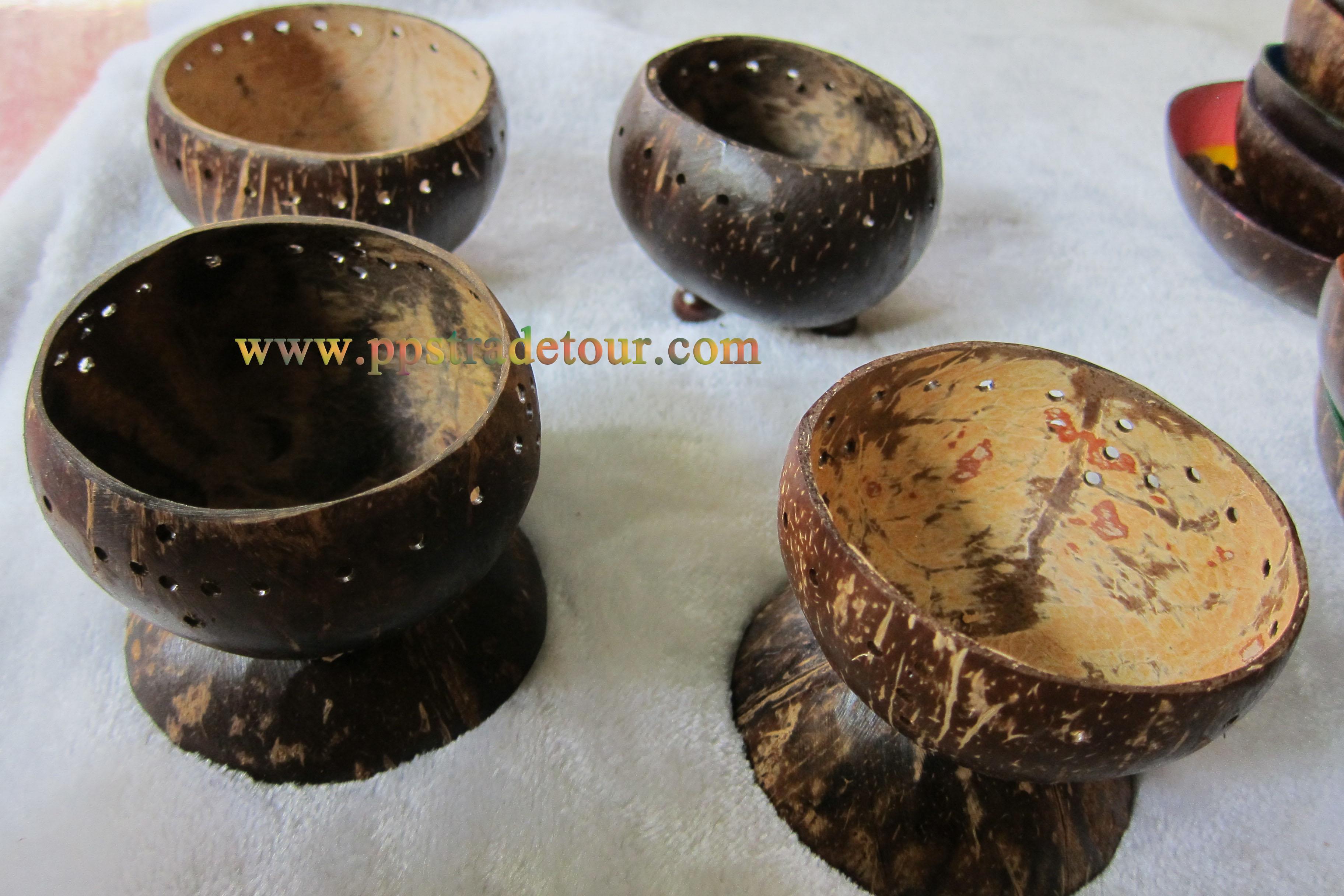 CoconutBowl-1