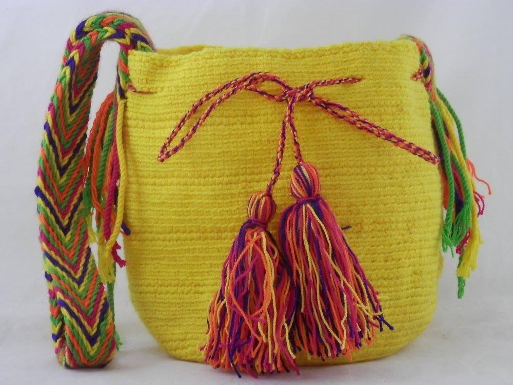 Wayuu Bag byPPS-IMG_9576