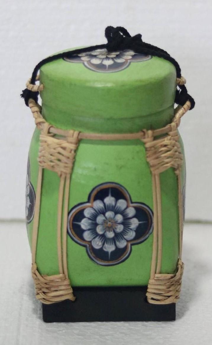 BambooLacqureBox30