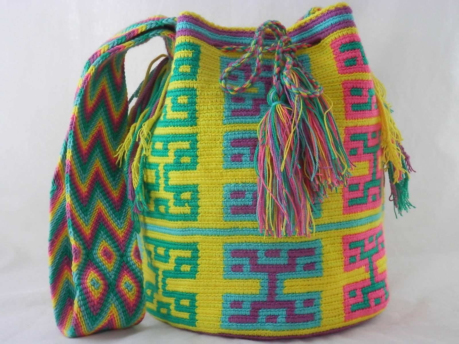 Wayuu Bag by PPS-IMG_8788