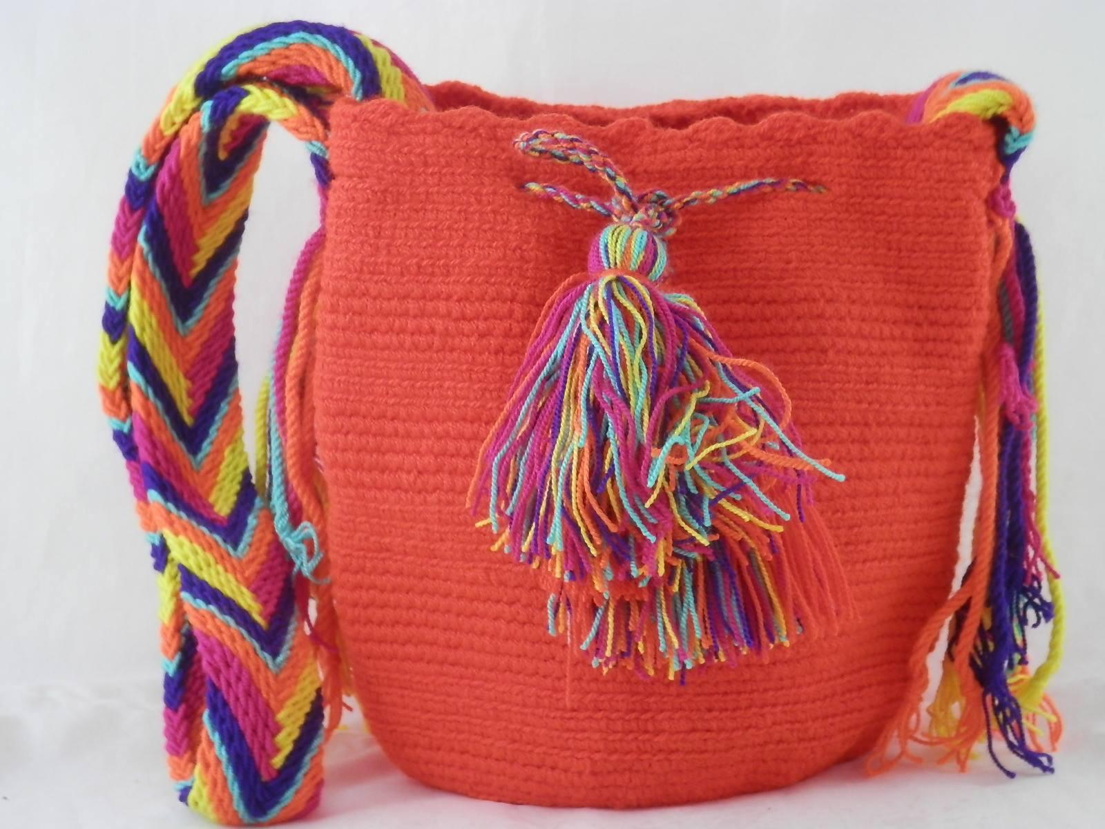 Wayuu Bag byPPS-IMG_9648