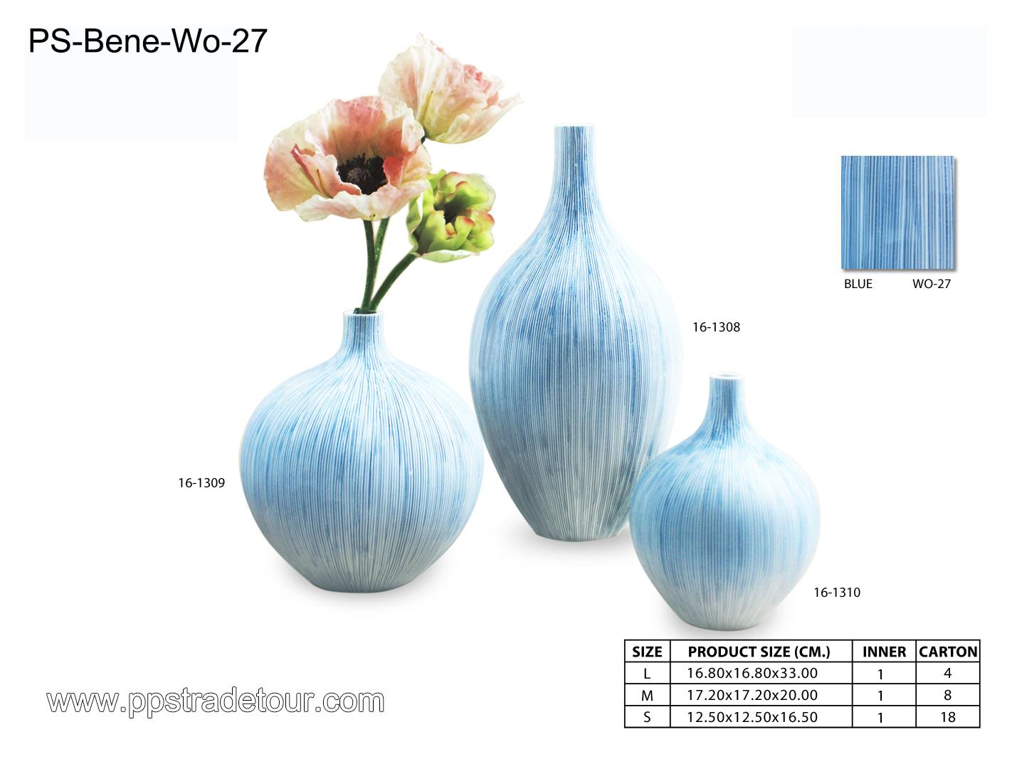 PSCV-bene-wo-27