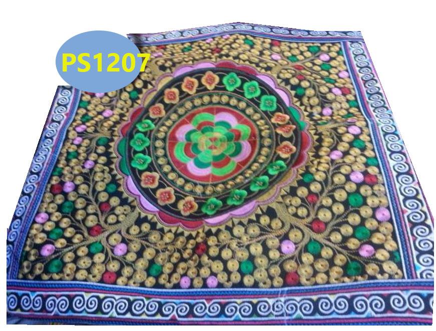 Cushion Cover 1207