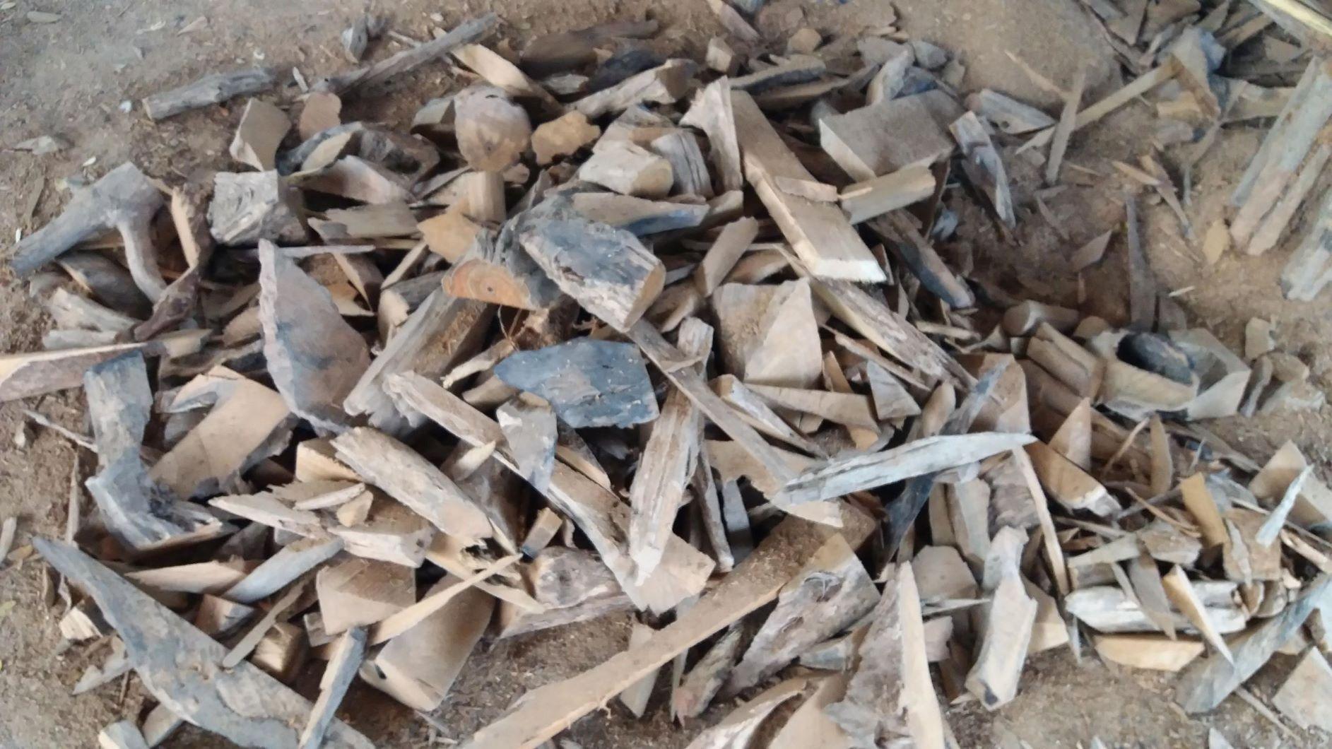 Driftwood958
