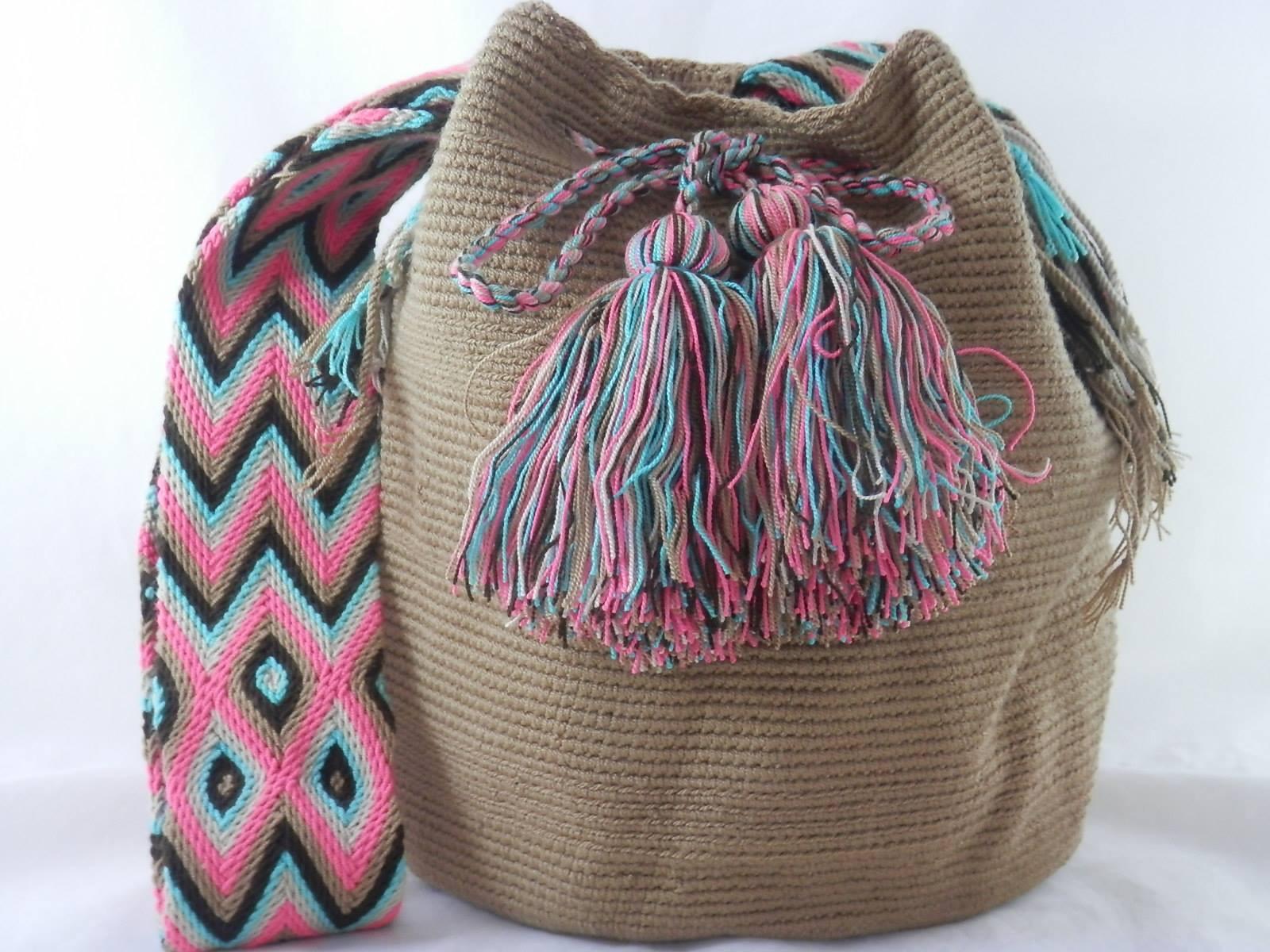Wayuu Bag by PPS-IMG_9279