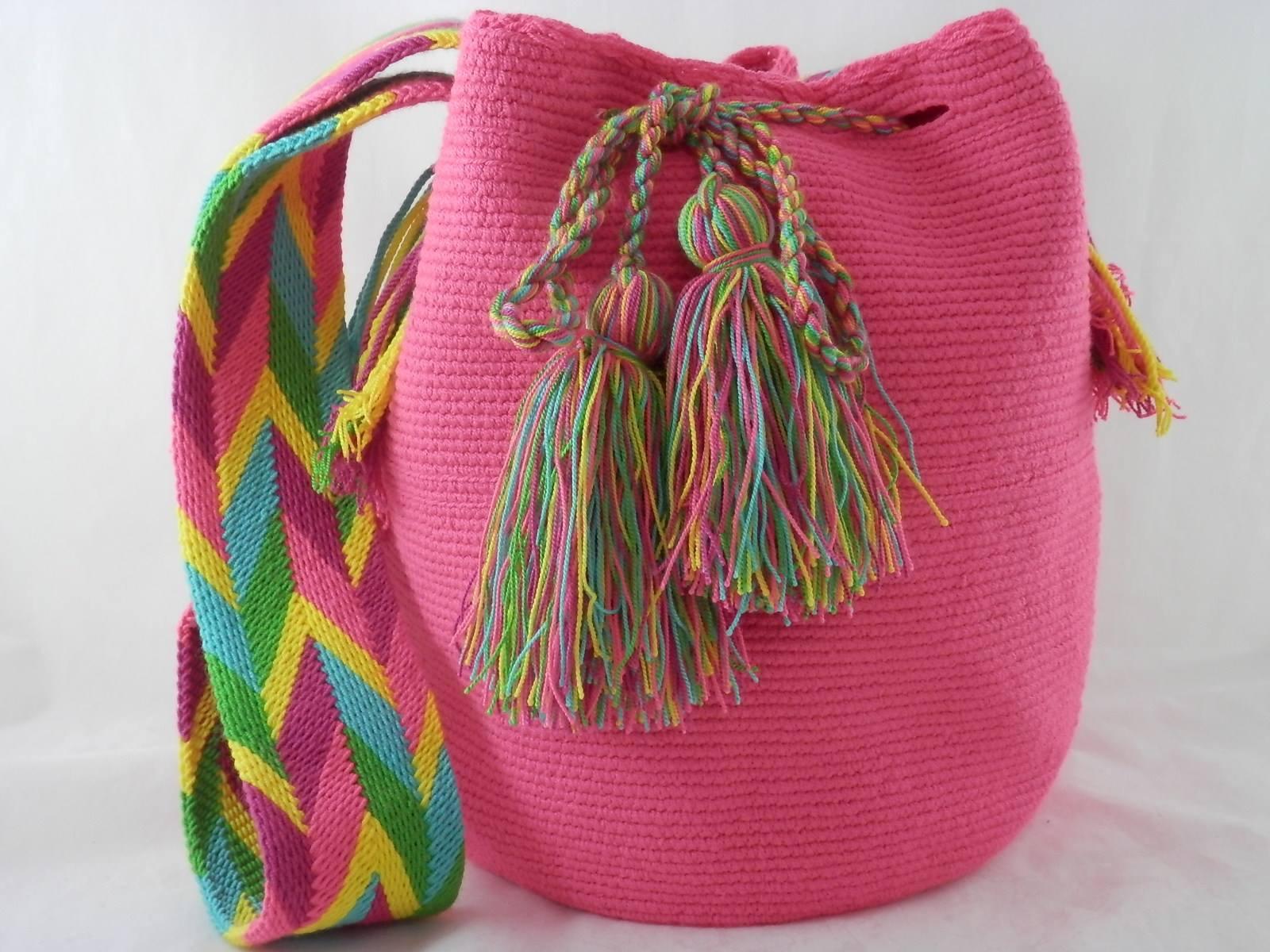 Wayuu Bag by PPS-IMG_9202
