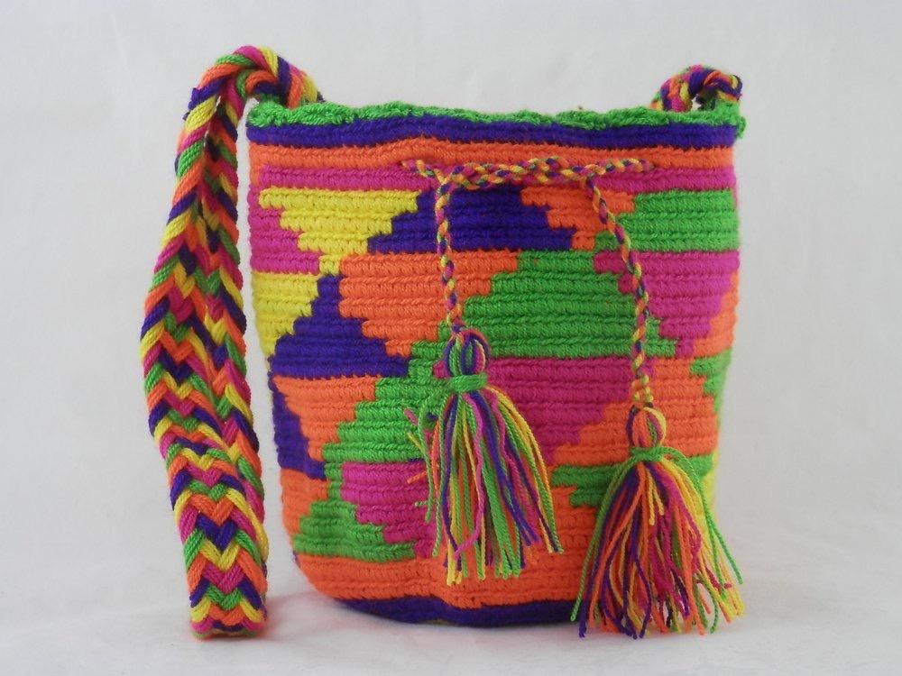 Wayuu Bag byPPS-IMG_9508