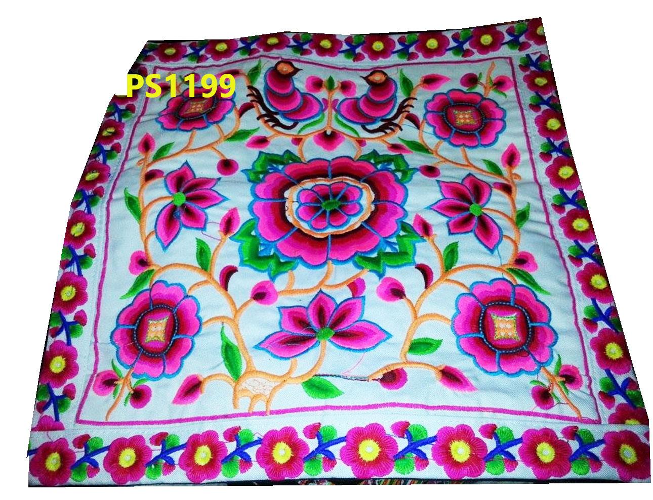 Cushion Cover 1199