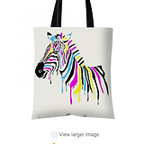 Wholesale Custom Tote Bag.png