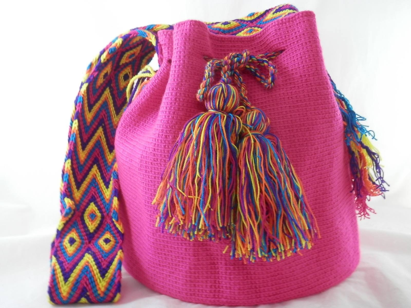 Wayuu Bag by PPS-IMG_9313