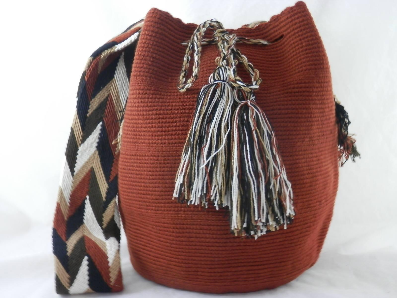 Wayuu Bag by PPS-IMG_9136