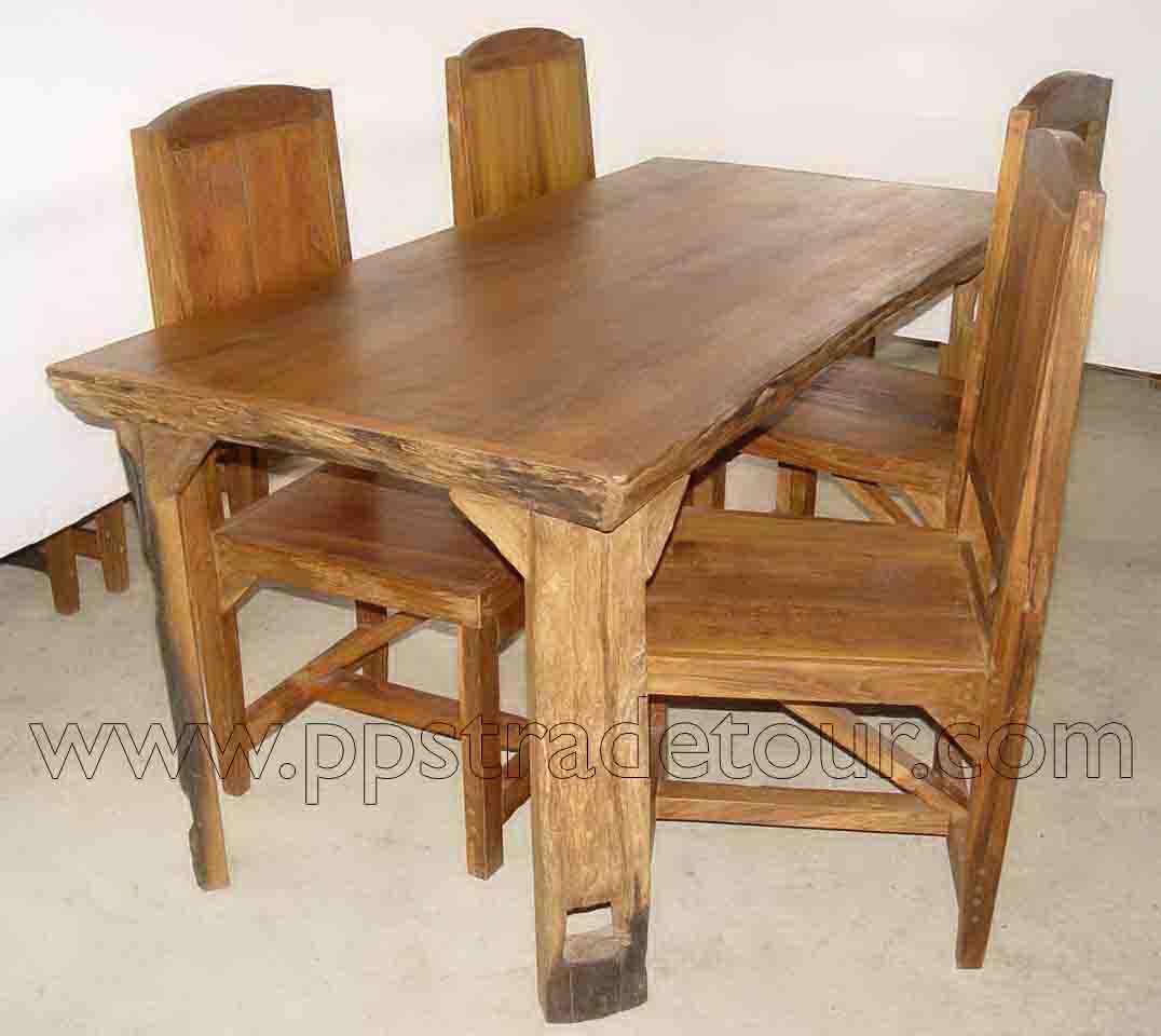 DiningTable-set113