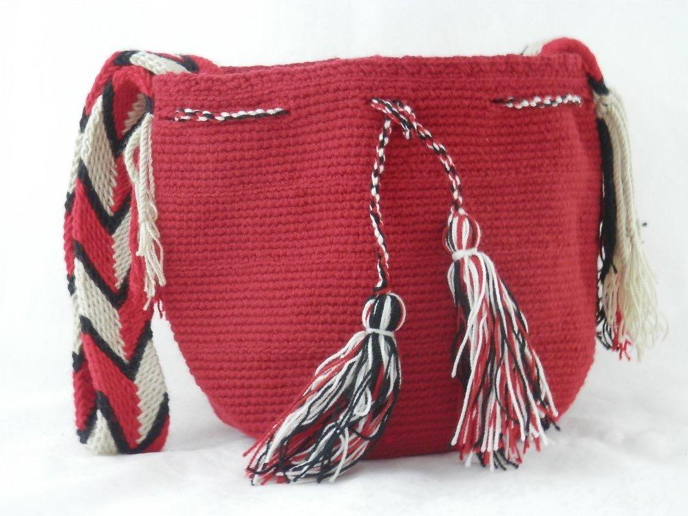 Wayuu Bag byPPS-IMG_9604