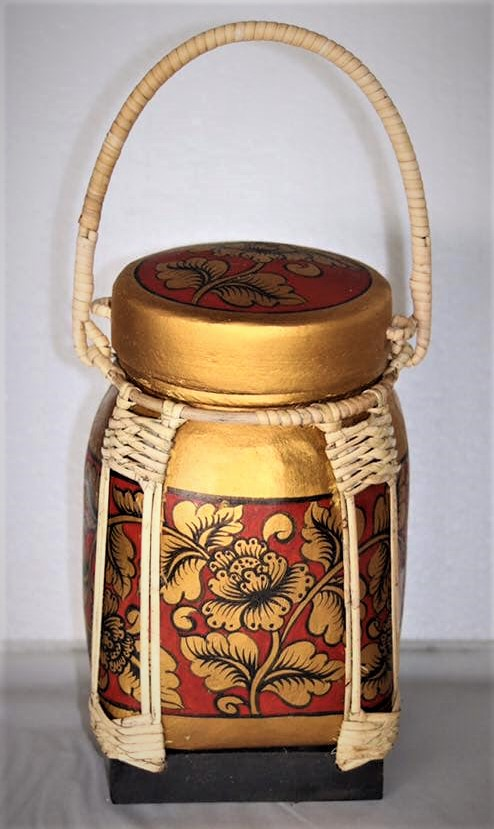 BambooLacqureBox20