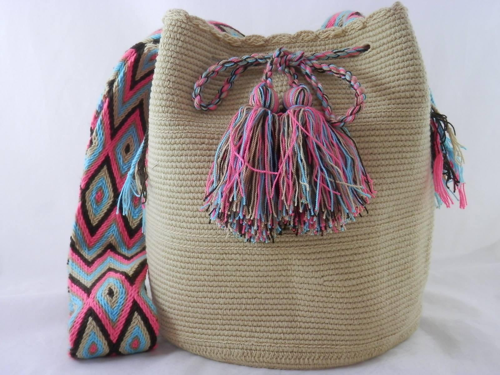 Wayuu Bag by PPS-IMG_9209