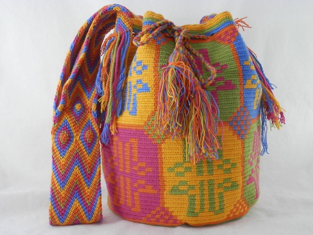 Wayuu Bag by PPS-IMG_8696