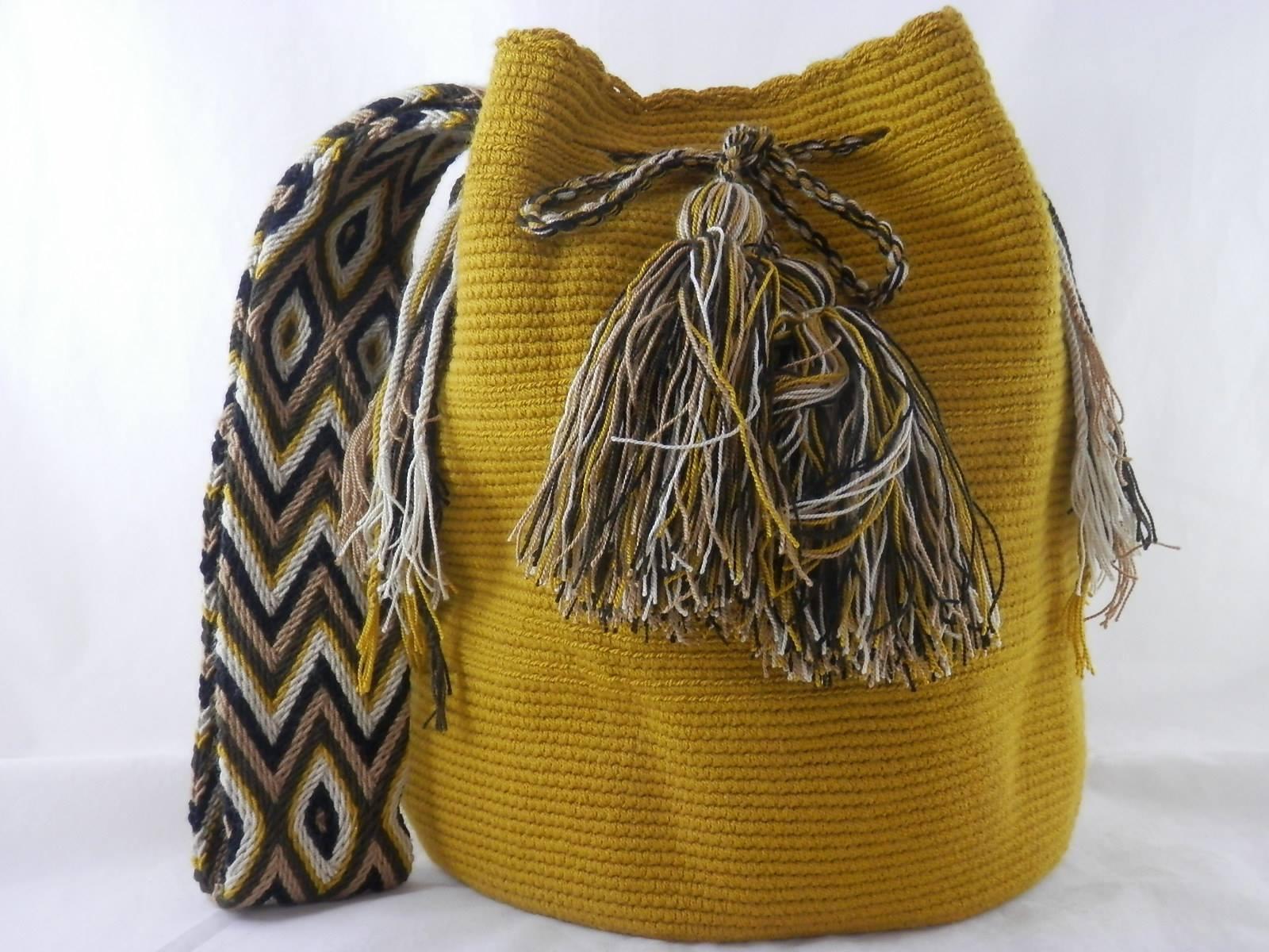 Wayuu Bag by PPS-IMG_9370