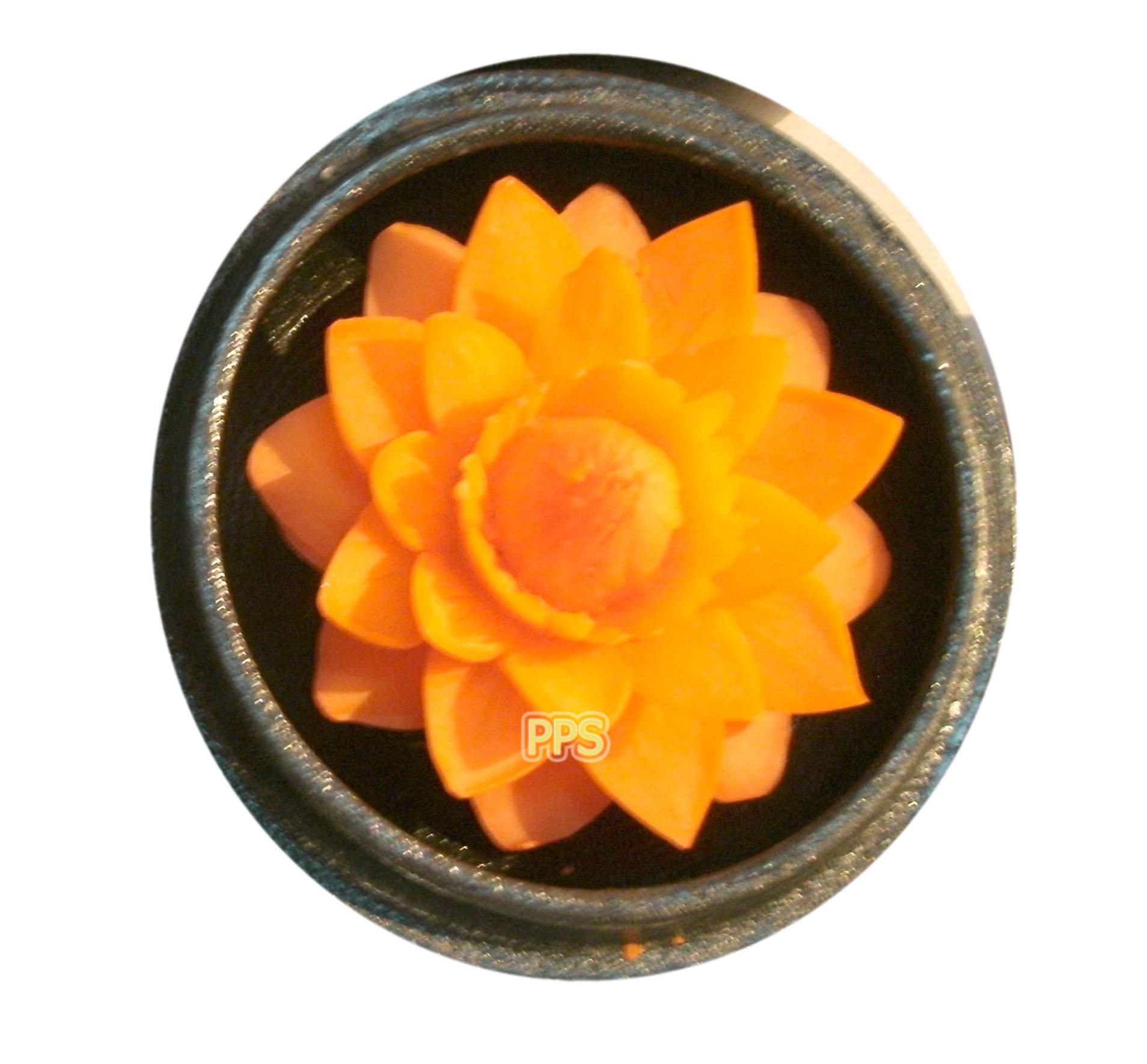 Soap Flower C1049
