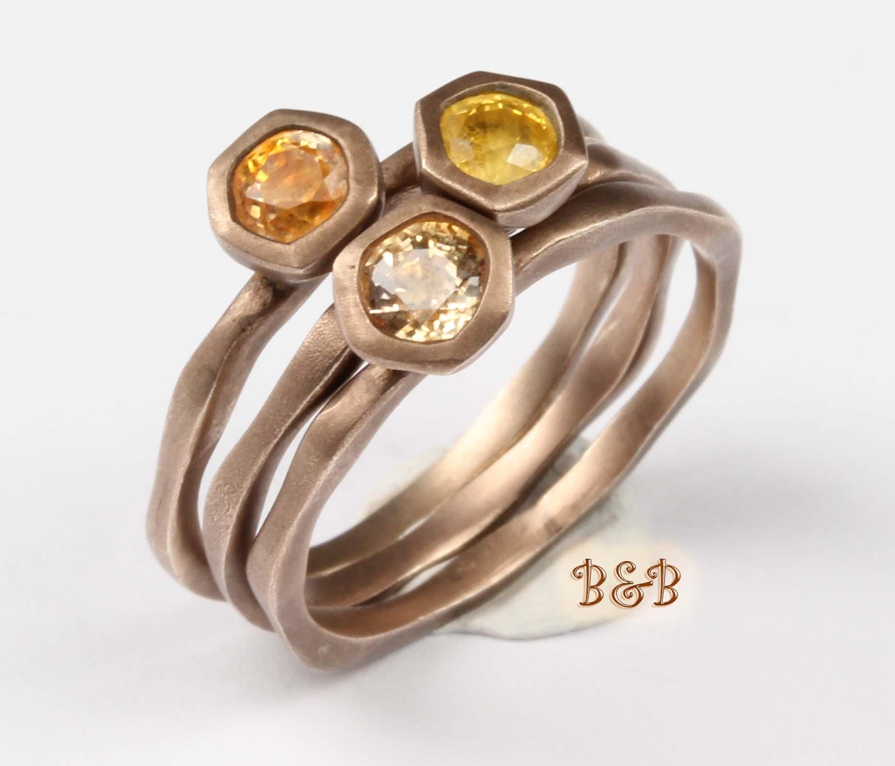 Silver ring_B&B_1667