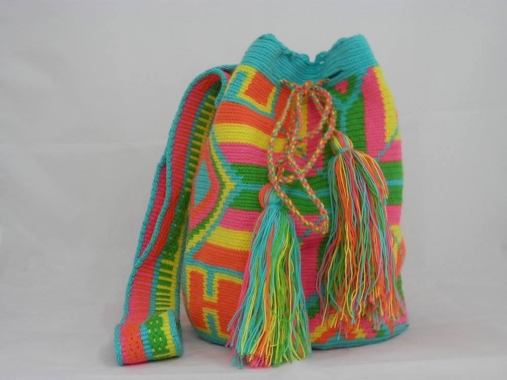 Wayuu Bag by PPS-IMG_0490