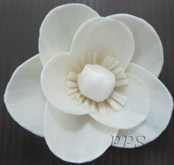 Sola Flower diffuser 1 43 (19)