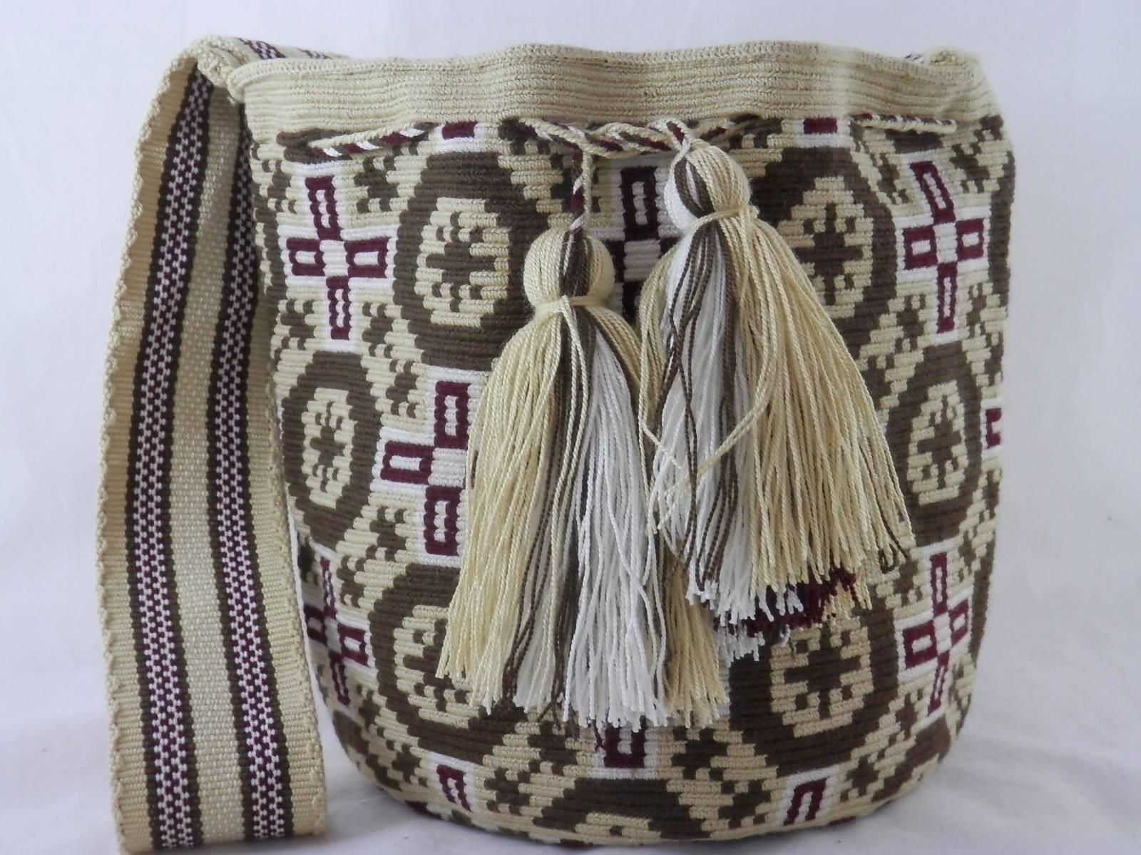 Wayuu Bag by PPS-IMG_6312