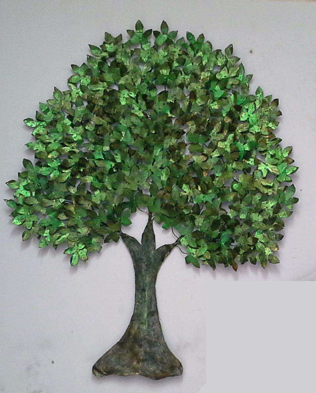 Metal-Tree3