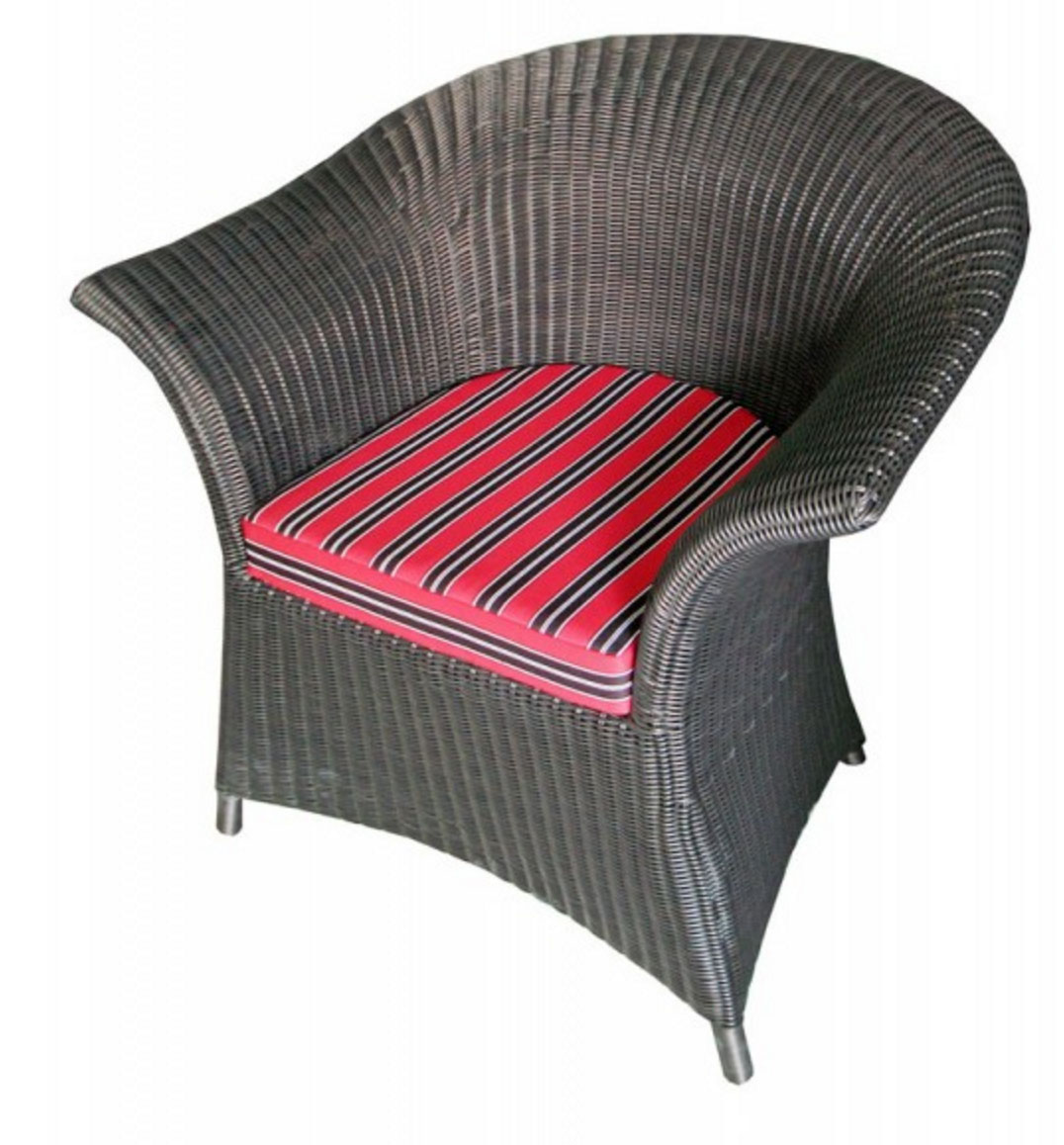 PS-RattanChair20-RC20
