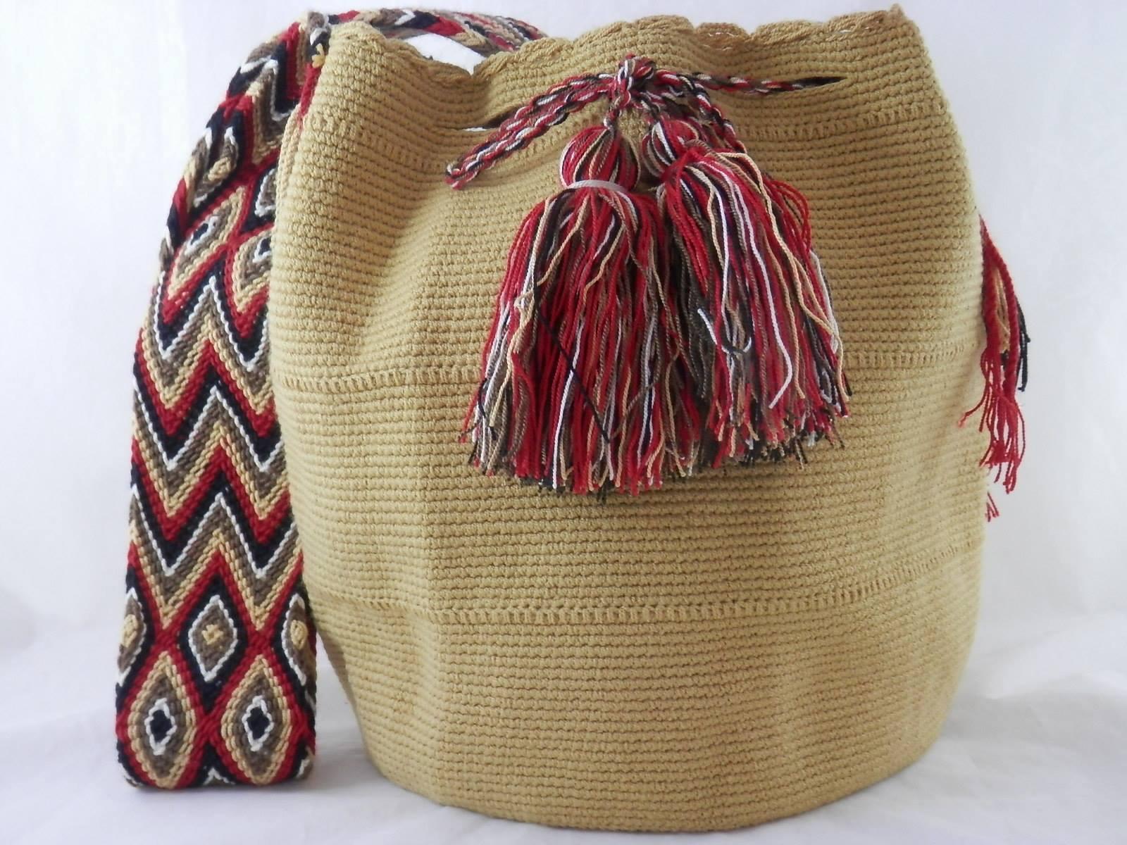 Wayuu Bag by PPS-IMG_9122