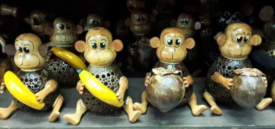 CoconutShellLamp482