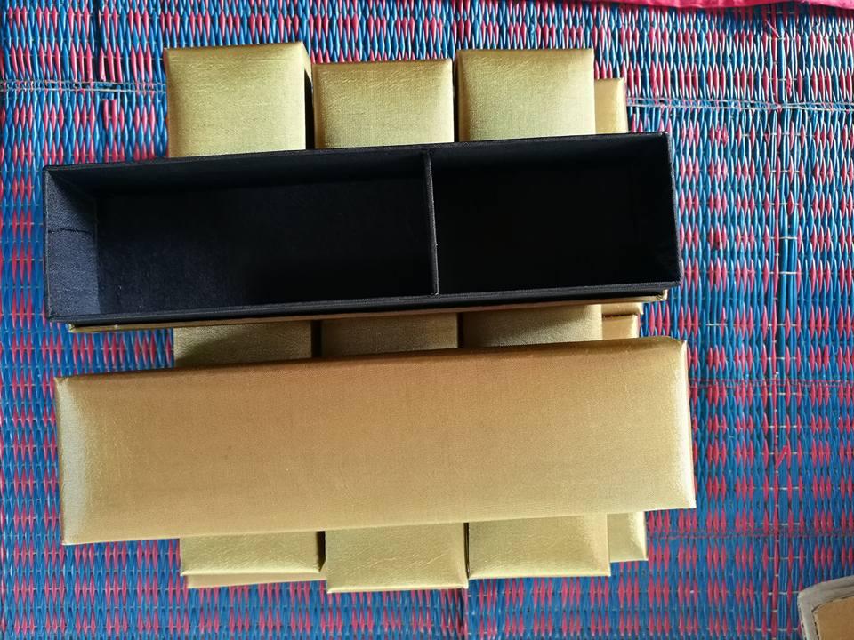 silk box-12