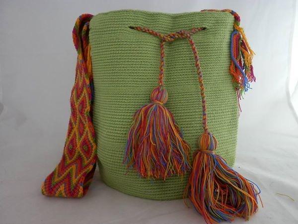 Wayuu Bag by PPS-IMG_9056