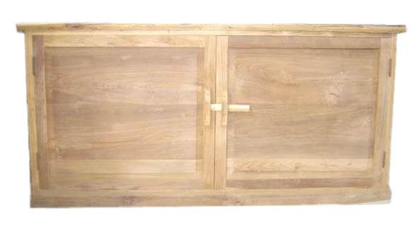 WoodShelf sn343-1
