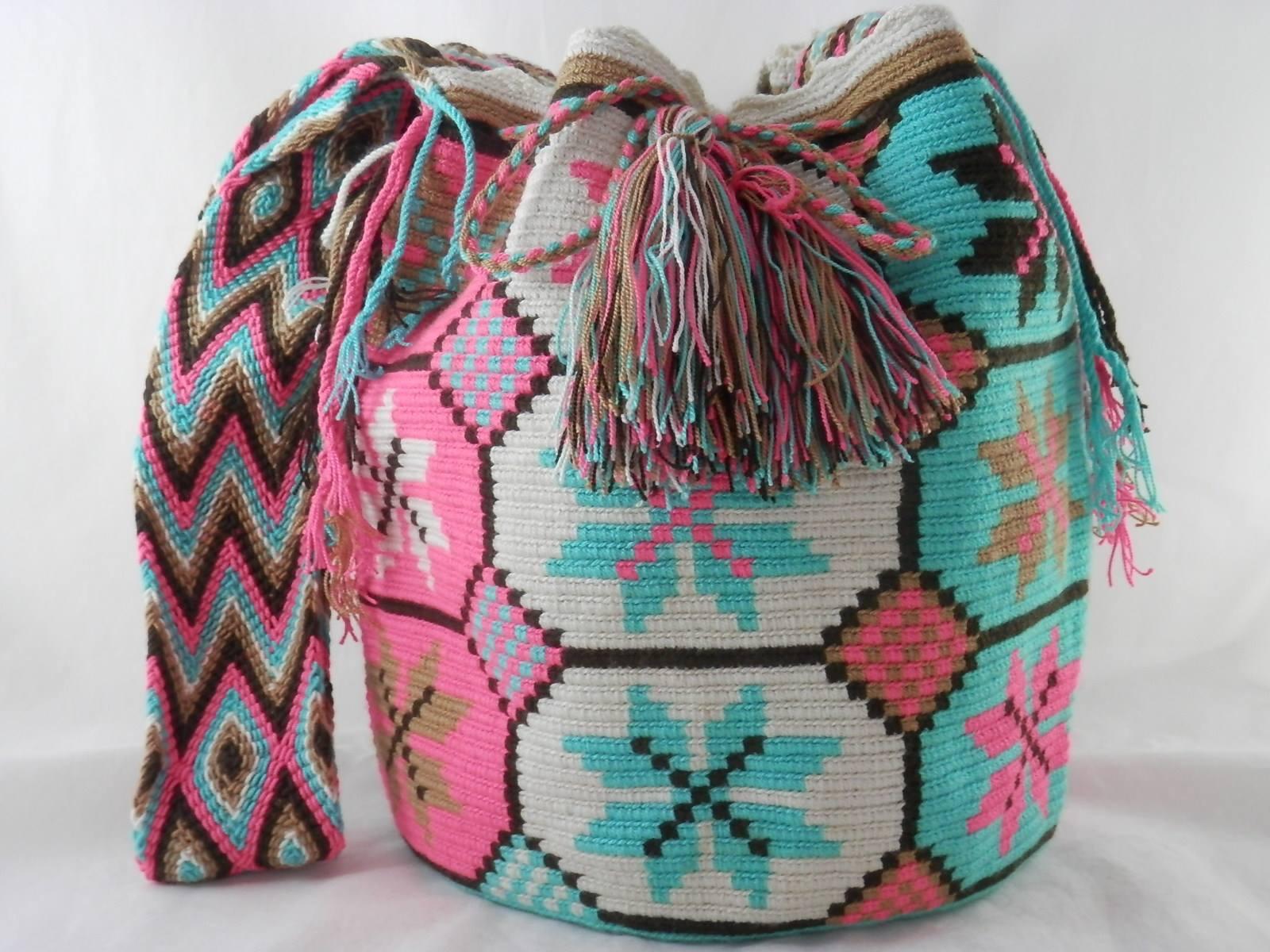 Wayuu Bag by PPS-IMG_8944