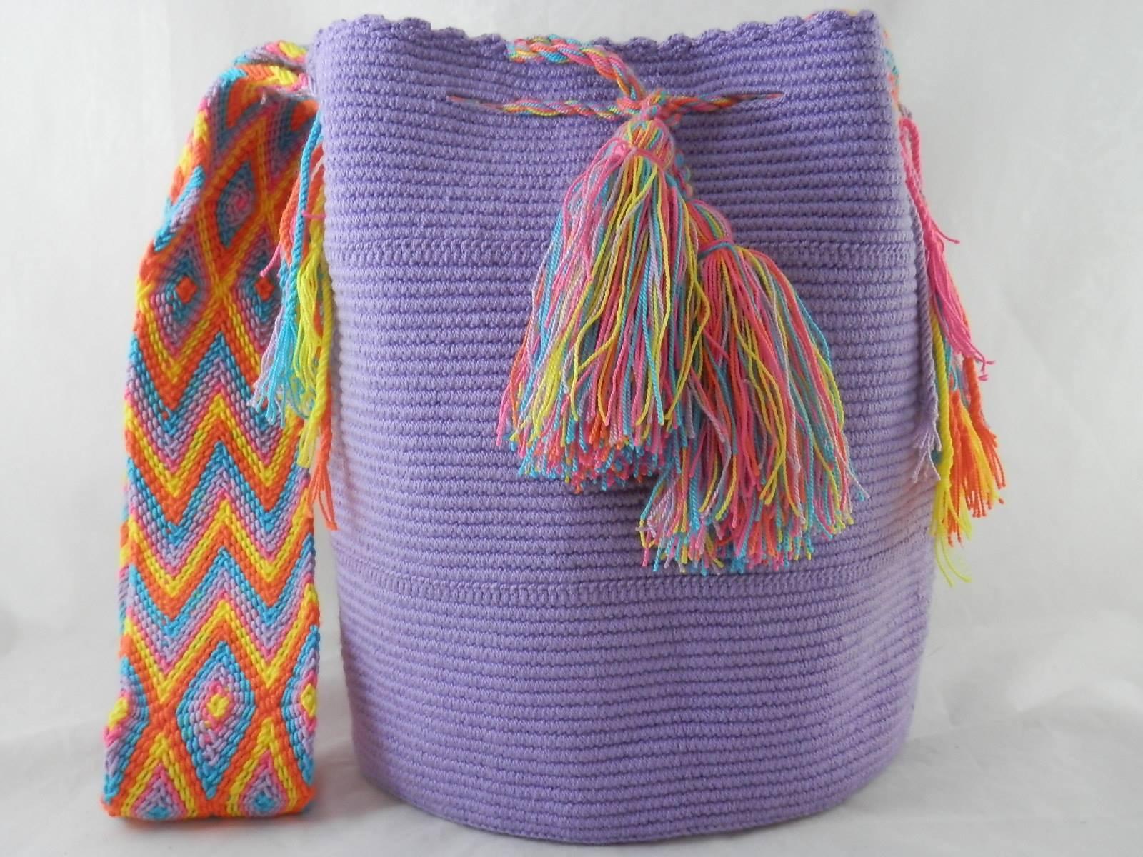 Wayuu Bag by PPS-IMG_9138