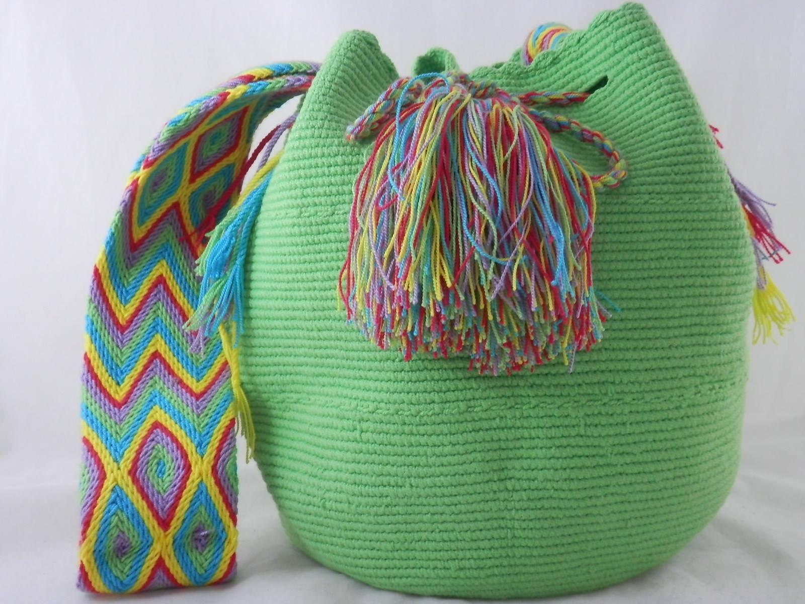 Wayuu Bag by PPS-IMG_9233