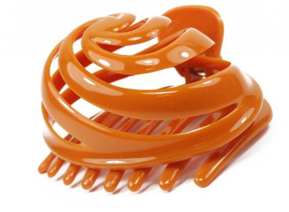 Hair Clip-RC-216