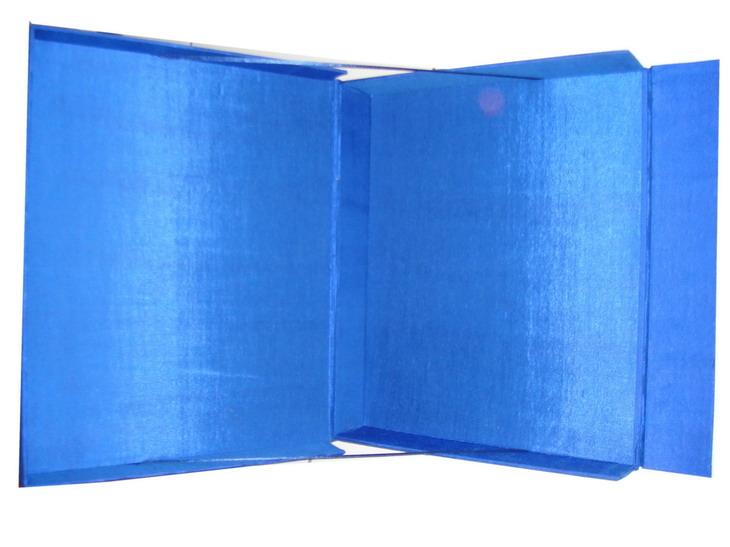 Certificate Cover-6