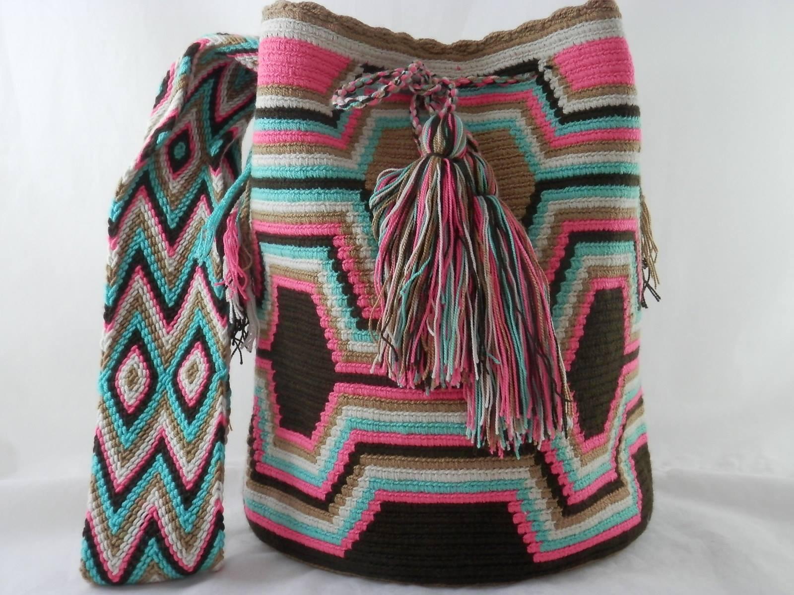 Wayuu Bag by PPS-IMG_8904