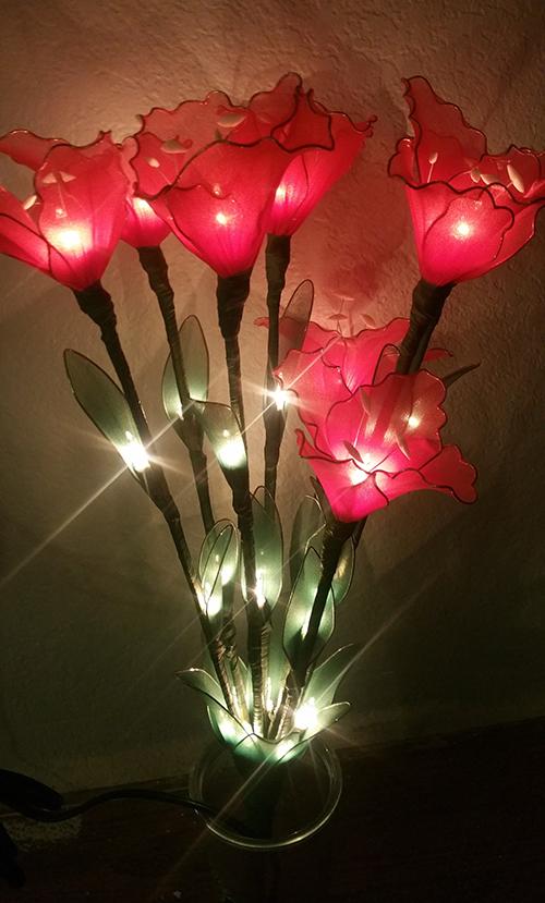 Flower Lights-3