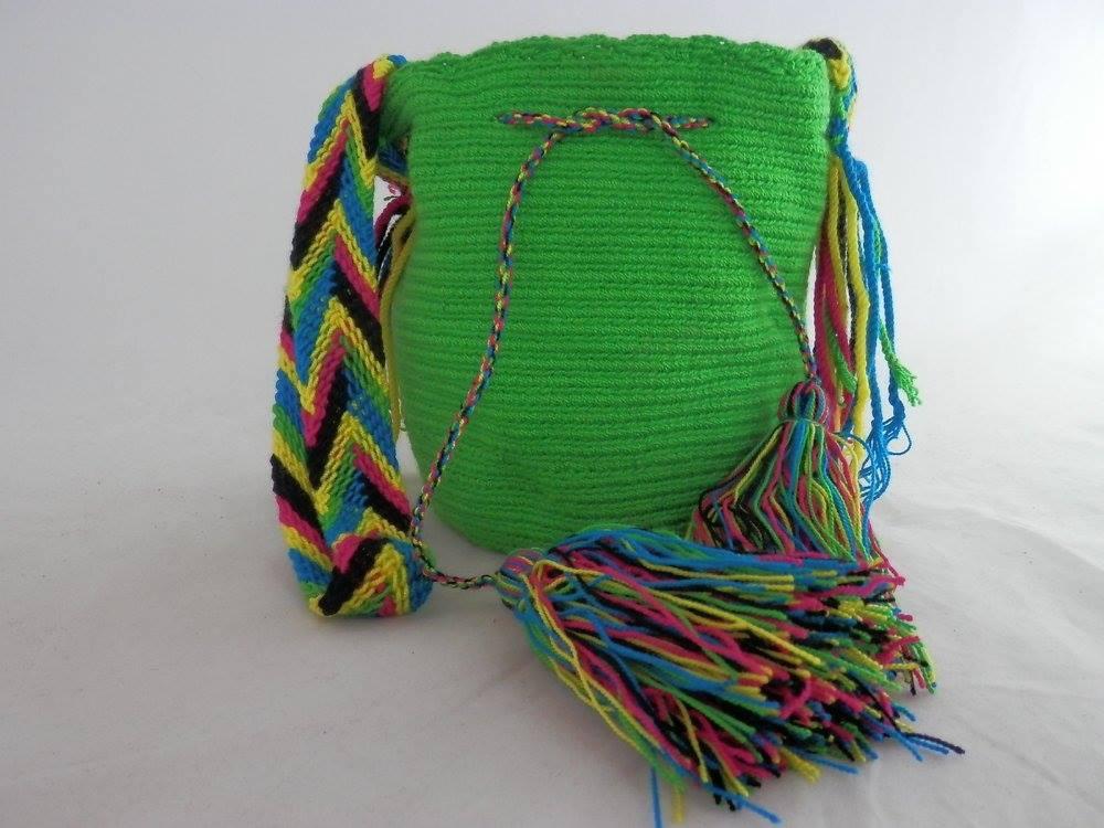 Wayuu Bag byPPS-IMG_9565
