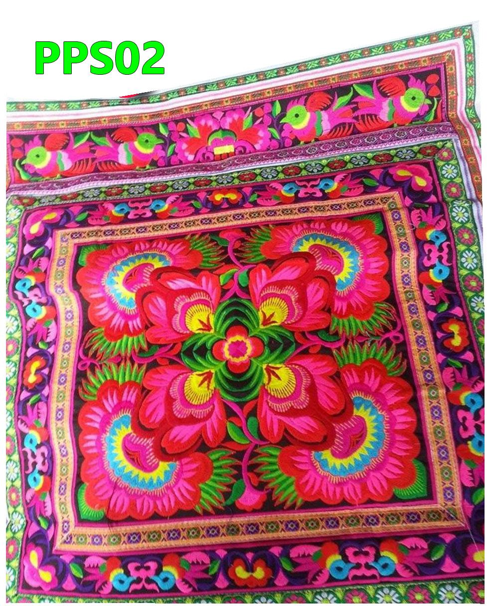 Cushion Cover 1193