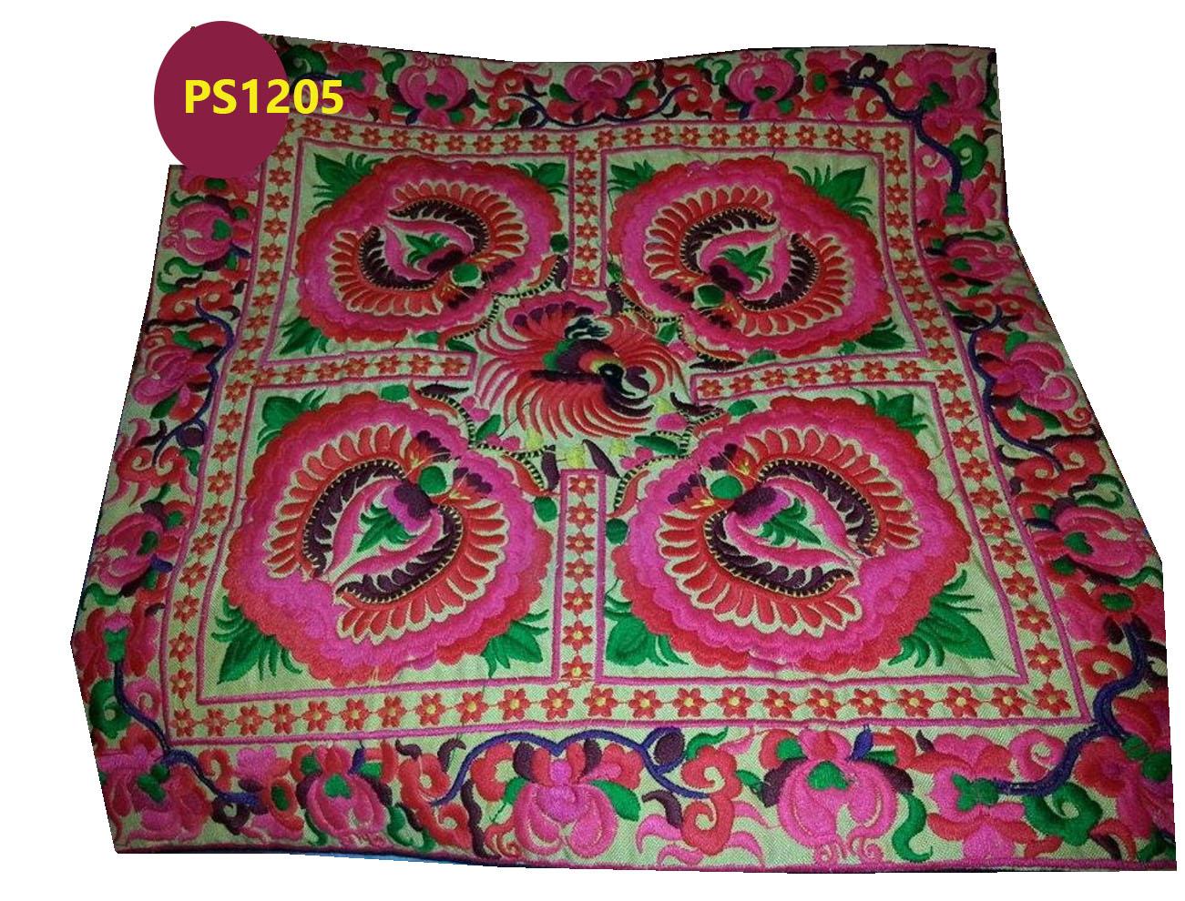 Cushion Cover 1205