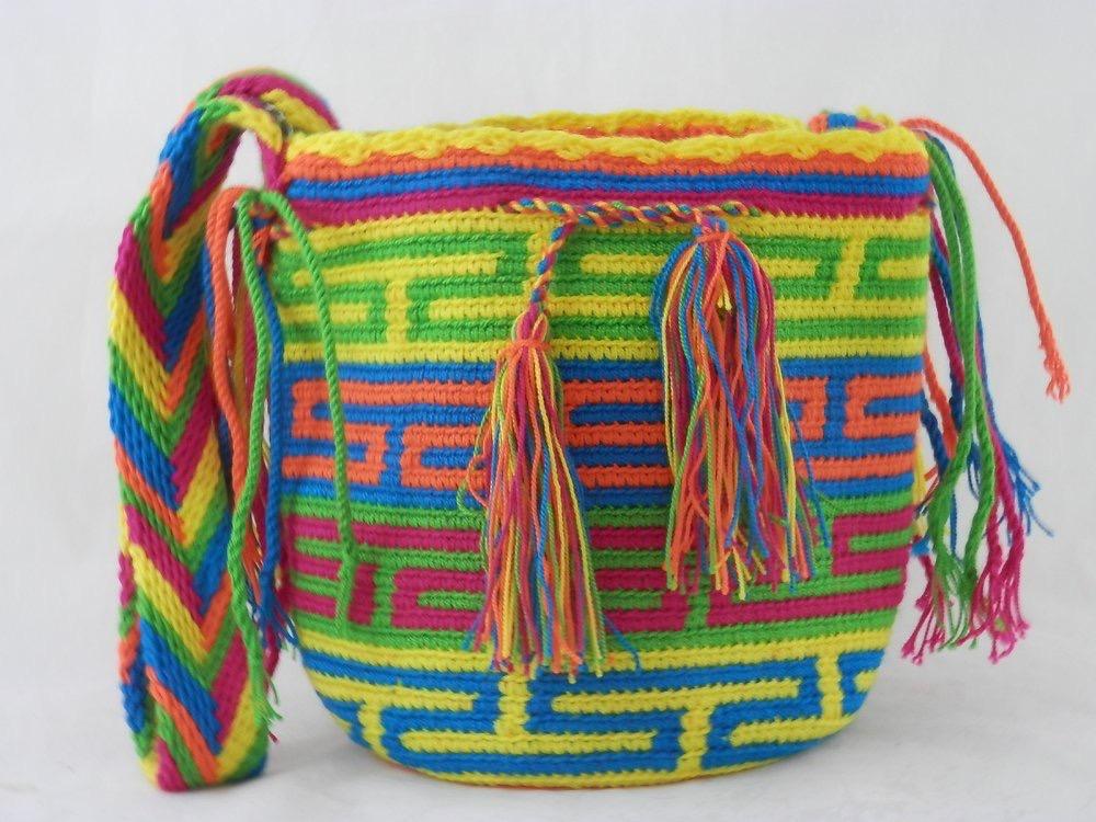 Wayuu Bag byPPS- IMG_9475