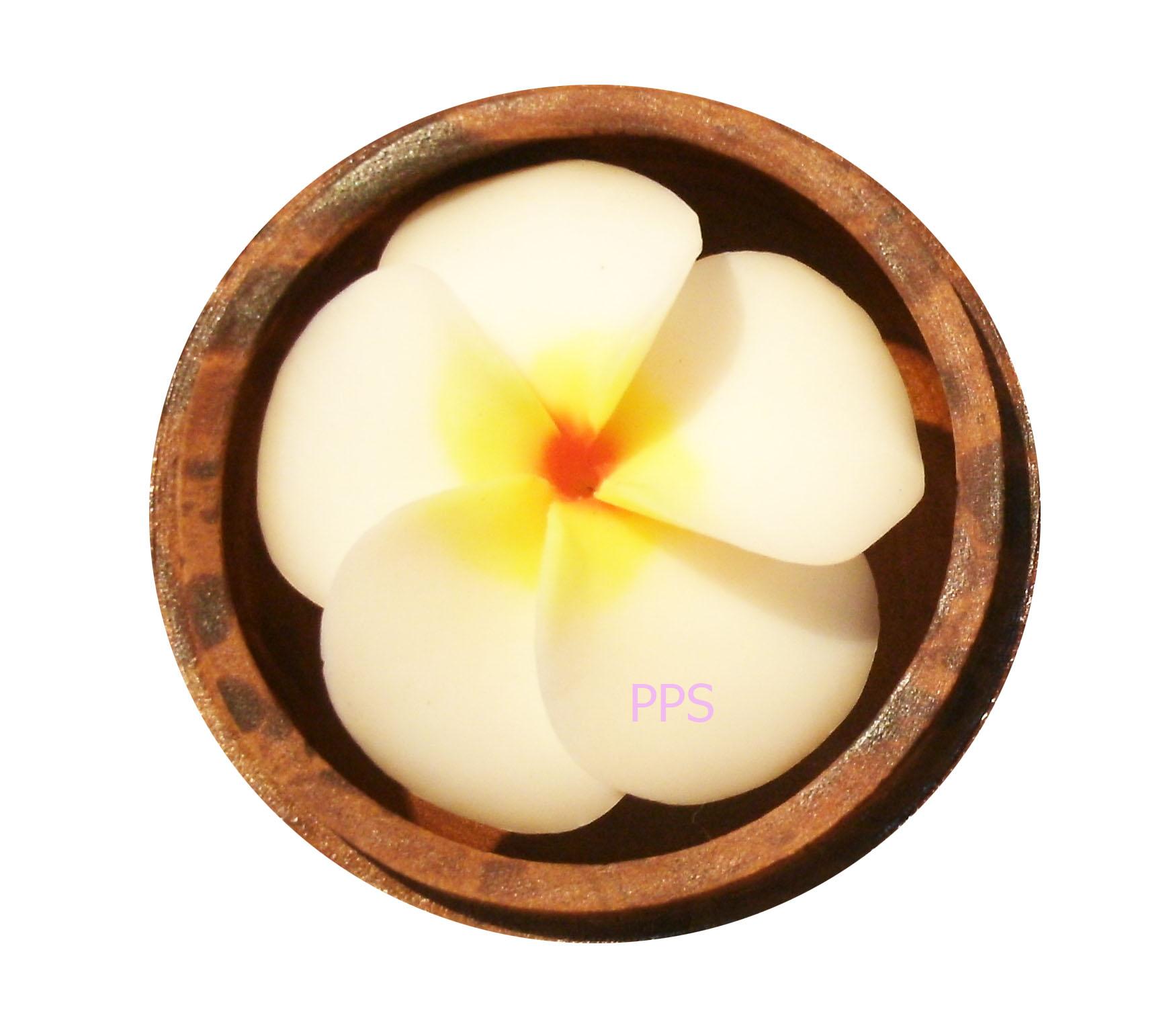 Soap Flower-5